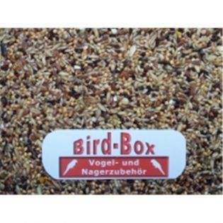 Bird-Box Waldvogelfutter  I Inhalt  1 kg
