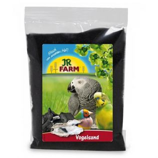 JR Birds Vogelkohle 25 g