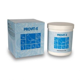 easyyem Provit-E Inhalt 250 g