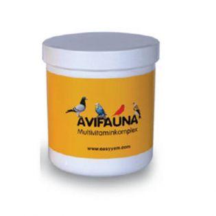 easyyem Avifauna Multivitaminkomplex Inhalt 250 g