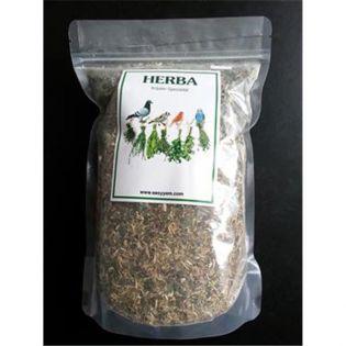 easyyem Herba Inhalt 400 g