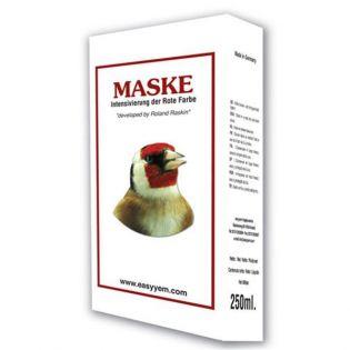 easyyem Maske Inhalt 500 ml