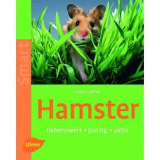 Hamster, Gaßner - Verlag Ulmer