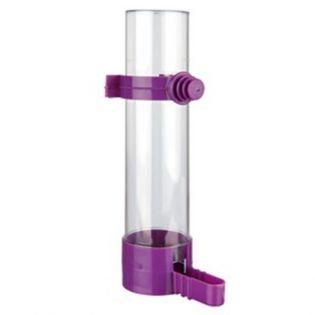 Trixie Futter und Wasserautomat, 50 ml/ 11 cm
