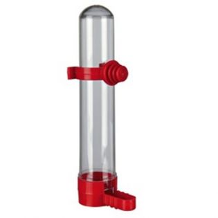 Trixie Futter und Wasserautomat, 65 ml/ 14 cm
