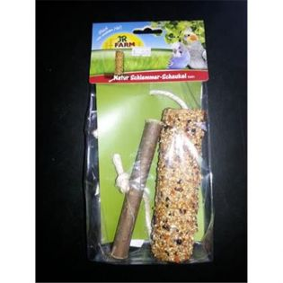 JR Birds Natur Schlemmer-Schaukel klein 100 g
