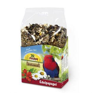 JR Birds Individual Edelpapagei 950 g