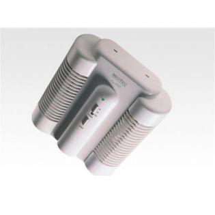 Neo-Tec XJ-900 Ionisator für Kleiderschränke