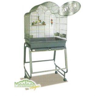 Montana Cages Memphis II - Antik
