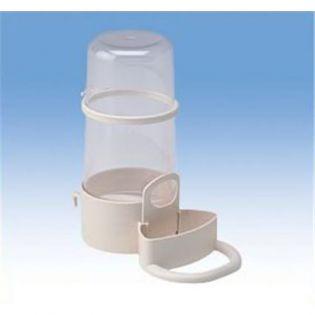 Ferplast Trink-Futterbehälter FPI 4564