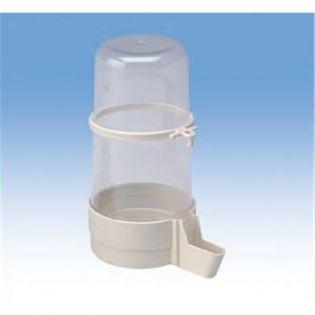 Ferplast Trinkbehälter FPI 4562