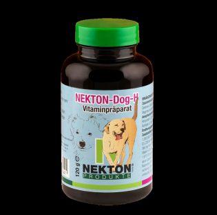 NEKTON-Dog-H 120g