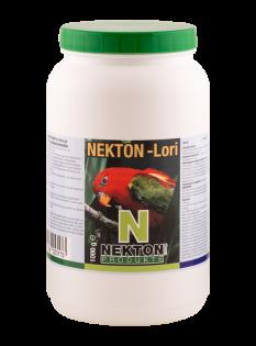 NEKTON-Lori 1 kg