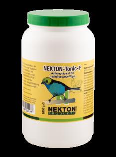 NEKTON-Tonic-F 800g