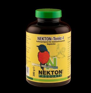 NEKTON-Tonic-I 200g