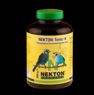 NEKTON-Tonic-K 200g