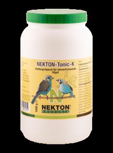 NEKTON-Tonic-K 800g