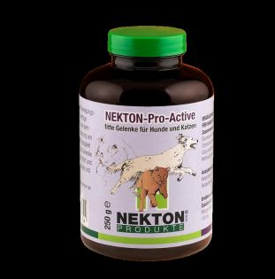 NEKTON-Pro-Active 250g
