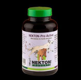 NEKTON-Pro-Active 100g