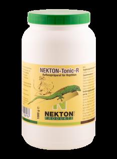 NEKTON-Tonic-R 800g