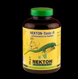 NEKTON-Tonic-R 200g