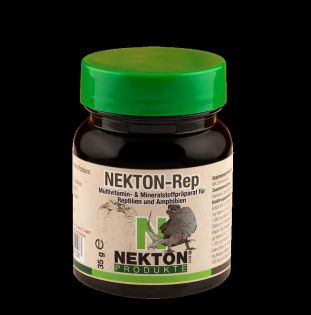 NEKTON-Rep 35g