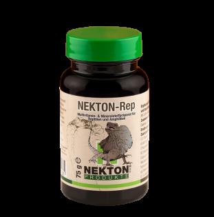 NEKTON-Rep 75g