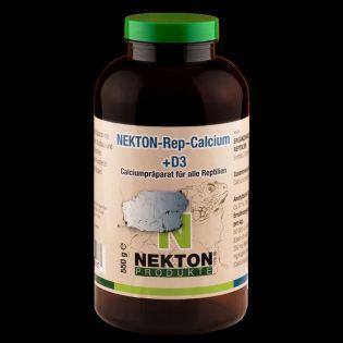 NEKTON-Rep-calcium+D3 700g