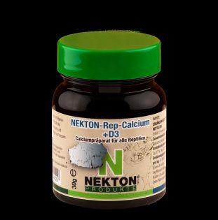 NEKTON-Rep-calcium+D3 35g