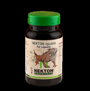 NEKTON-Iguana 40g