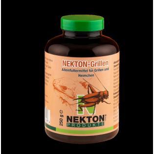 NEKTON-Grillen 250g