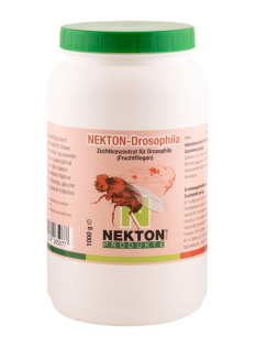NEKTON-Drosophila 1000g