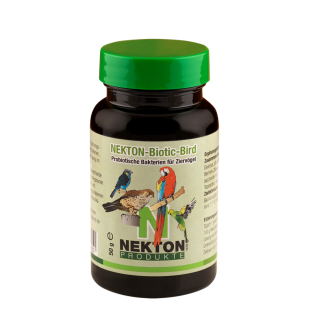 NEKTON-Biotic-Bird 50g