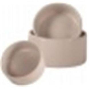 Trixie Kleintiernapf, Keramik, 140 ml