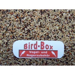 Bird-Box Kanarienfutter Standard Inhalt  5 kg