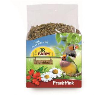 JR Birds Individual Prachtfink 1 kg