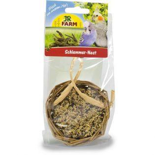 JR Birds Schlemmer-Nest 75 g