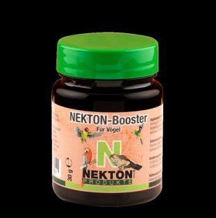NEKTON-Booster 30g