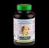 NEKTON-Keep Cool 100g
