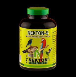 NEKTON-S 330g