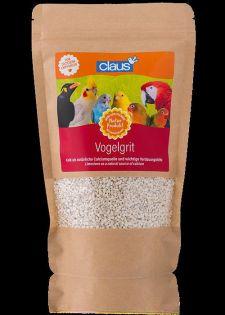 Claus Vogelgrit 500 g