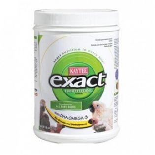 KAYTEE EXACT Handaufzuchtfutter   Inhalt 0,51 kg