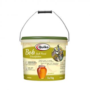 Quiko Bob Inhalt 5 kg