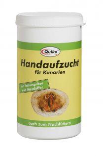 Quiko Handaufzucht für Kanarien Inhalt 0,75 kg