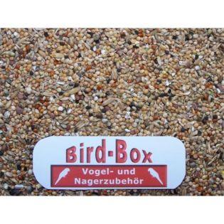 Bird-Box Wellensittich Spezial 5 kg
